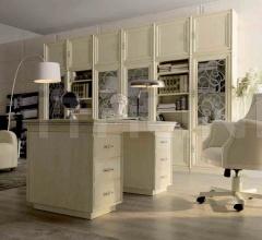Письменный стол C9030 F3 фабрика Giorgiocasa
