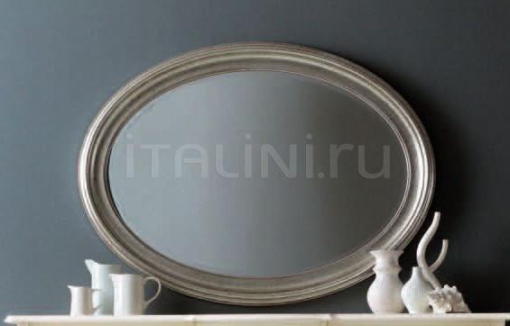 Настенное зеркало F23 Giorgiocasa