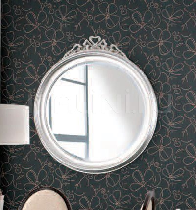 Настенное зеркало F22 Giorgiocasa
