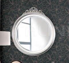 Настенное зеркало F22 фабрика Giorgiocasa