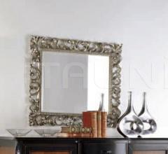 Настенное зеркало F32 фабрика Giorgiocasa
