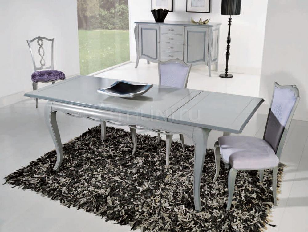 Раздвижной стол T53 G Giorgiocasa