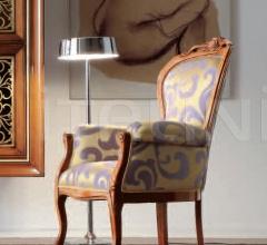 Кресло 478 P фабрика Giorgiocasa