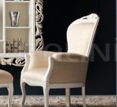 Кресло 478 C K29 фабрика Giorgiocasa