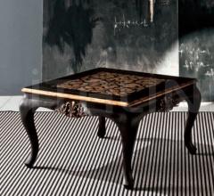 Журнальный столик 468 L фабрика Giorgiocasa