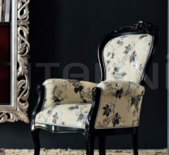 Кресло 478 N K36 фабрика Giorgiocasa