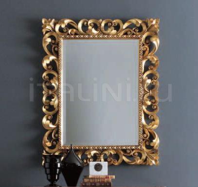 Настенное зеркало F33 Giorgiocasa