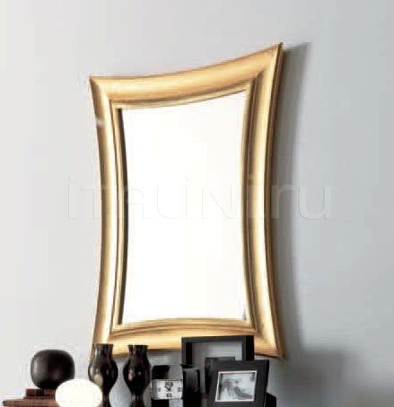 Настенное зеркало F27 Giorgiocasa