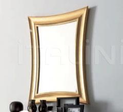 Настенное зеркало F27 фабрика Giorgiocasa