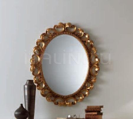 Настенное зеркало F29 Giorgiocasa