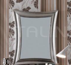 Настенное зеркало F26 фабрика Giorgiocasa