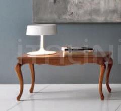Журнальный столик 469 P фабрика Giorgiocasa