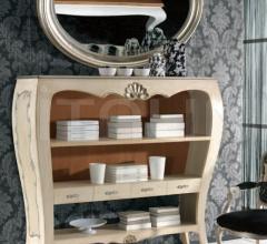 Настенное зеркало F23 фабрика Giorgiocasa