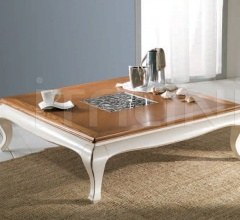 Журнальный столик 450 BR фабрика Giorgiocasa