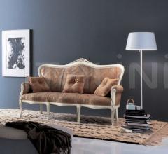 Трехместный диван 481 C фабрика Giorgiocasa
