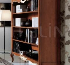 Книжный стеллаж 486 P фабрика Giorgiocasa