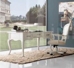 Письменный стол 489 C фабрика Giorgiocasa