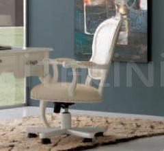 Кресло 490 C фабрика Giorgiocasa