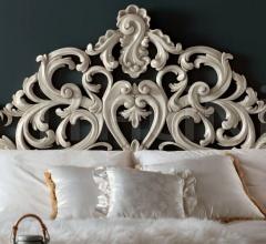 Кровать 2119 C фабрика Giorgiocasa