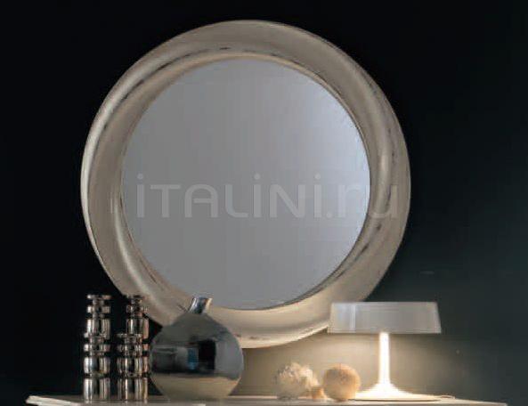 Настенное зеркало F31 Giorgiocasa
