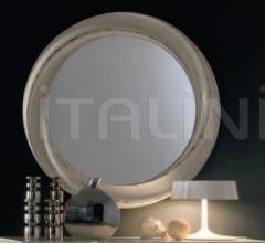 Настенное зеркало F31 фабрика Giorgiocasa