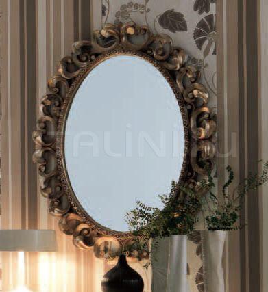 Настенное зеркало F28 Giorgiocasa