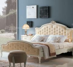 Кровать 2116 C фабрика Giorgiocasa