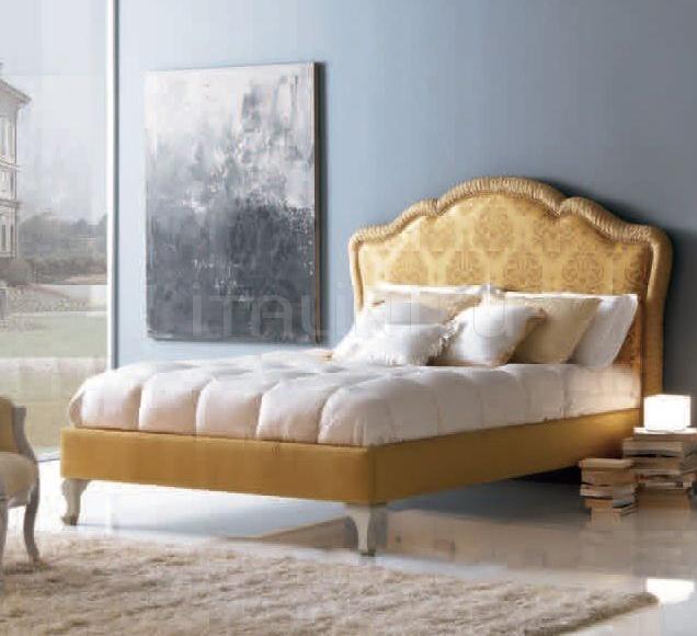 Кровать 2120 Giorgiocasa