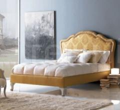 Кровать 2120 фабрика Giorgiocasa