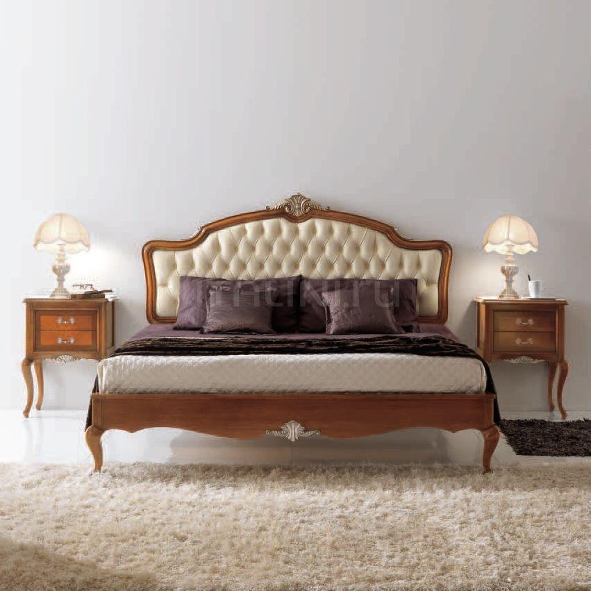 Кровать 2118 P Giorgiocasa