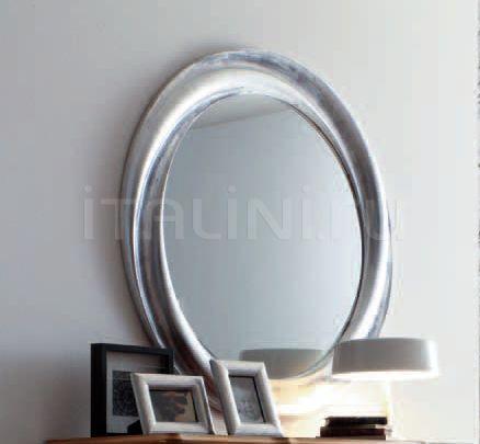 Настенное зеркало F30 Giorgiocasa