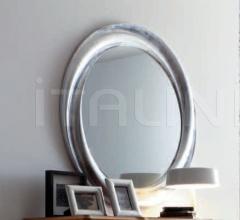 Настенное зеркало F30 фабрика Giorgiocasa
