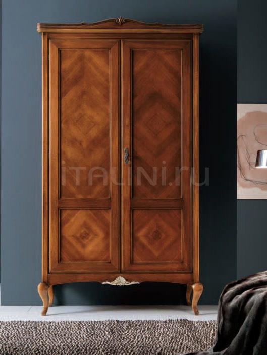 Шкаф 2215 P Giorgiocasa