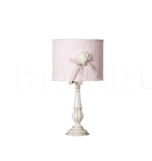 Настольная лампа L3 Giorgiocasa