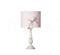 Настольная лампа L3 фабрика Giorgiocasa