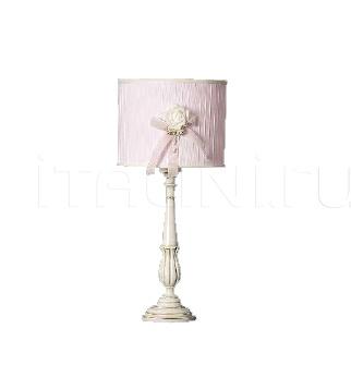Настольная лампа L4 Giorgiocasa