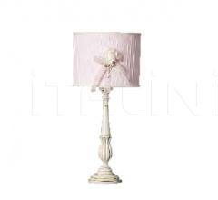 Настольная лампа L4 фабрика Giorgiocasa