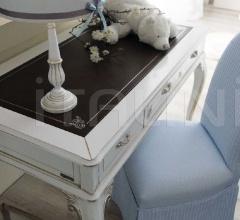 Итальянские письменные столы - Письменный стол 26 B фабрика Giorgiocasa