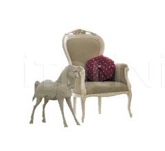 Кресло 478 C K22 фабрика Giorgiocasa