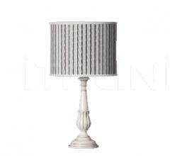 Настольная лампа L13 фабрика Giorgiocasa