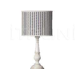 Настольная лампа L16 фабрика Giorgiocasa