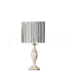 Настольная лампа L17 Giorgiocasa