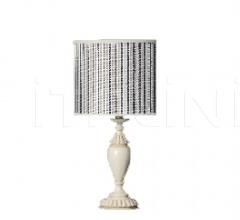 Настольная лампа L17 фабрика Giorgiocasa