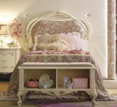 Кровать 12 C  K57 фабрика Giorgiocasa