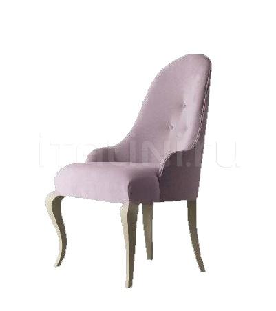 Кресло 1175 C  K58-K61 Giorgiocasa