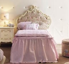 Кровать 11 C K57 фабрика Giorgiocasa