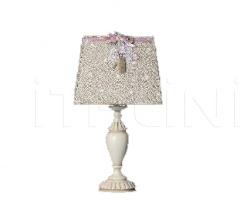 Настольная лампа L20 фабрика Giorgiocasa
