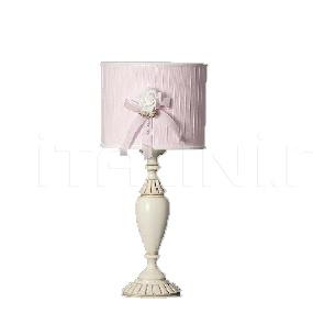 Настольная лампа L22 Giorgiocasa