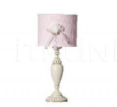 Настольная лампа L22 фабрика Giorgiocasa