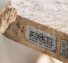 Стол обеденный Sidney 108B фабрика Bizzotto
